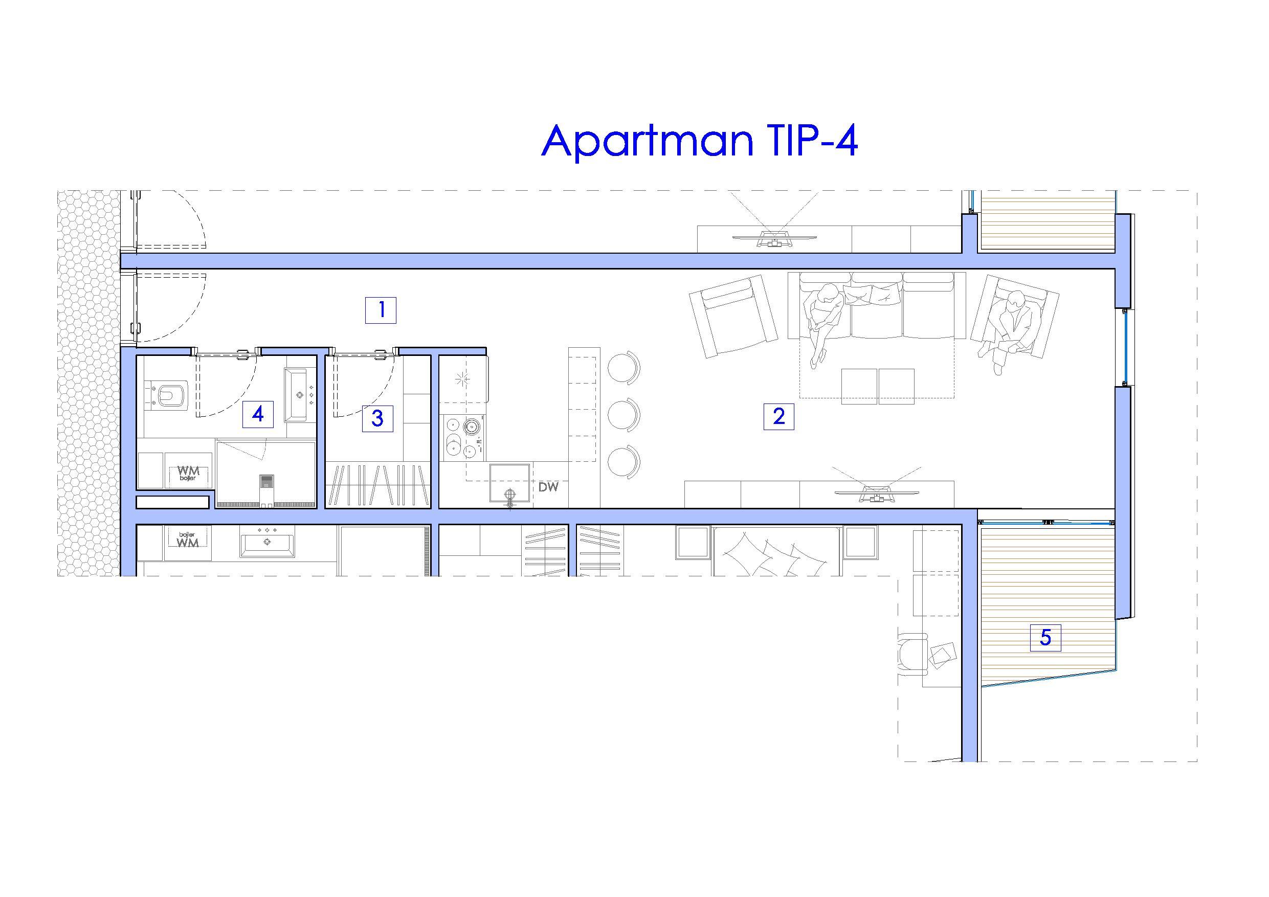 Floor-plan-40m2.jpg