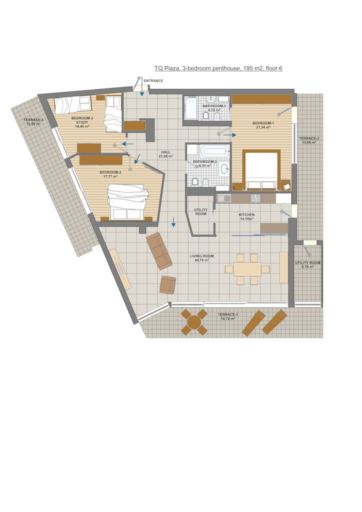 Floorplan3-bdTQPlaza.jpg