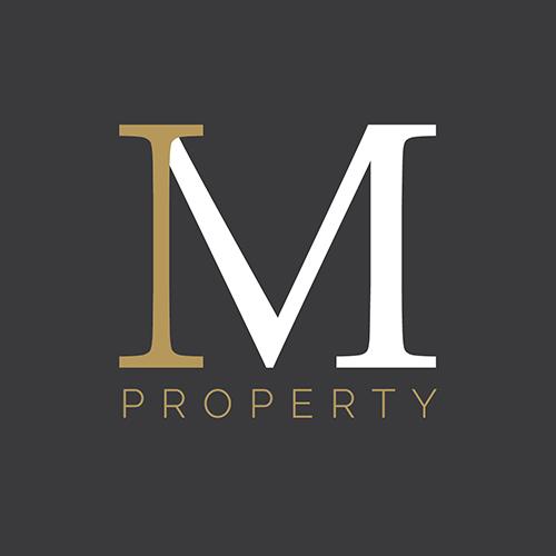 Logo-Master-for-Blog.jpg