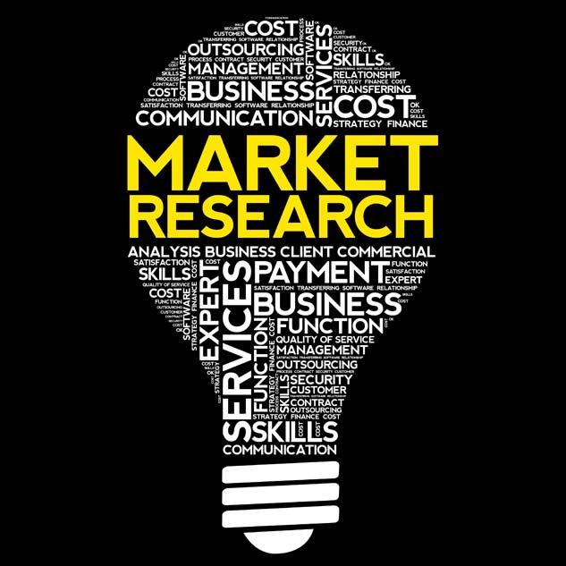 Market-1.jpg