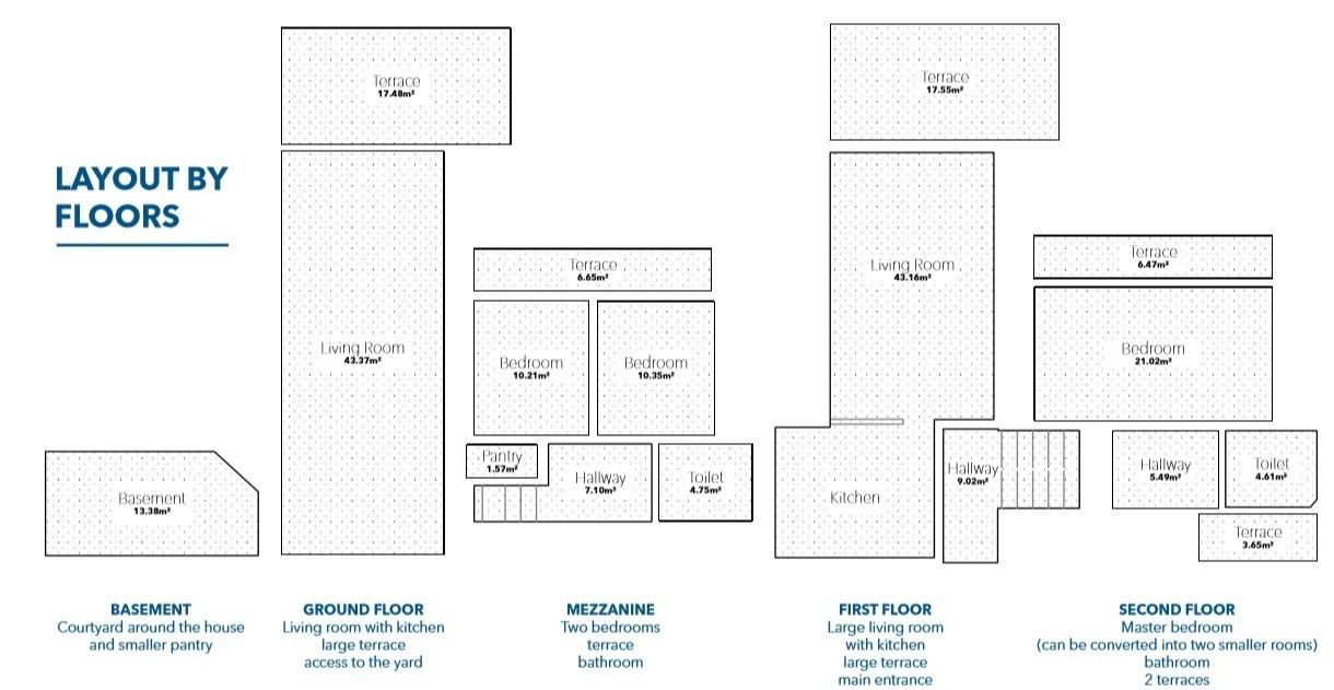 1.Floor-plan.jpg