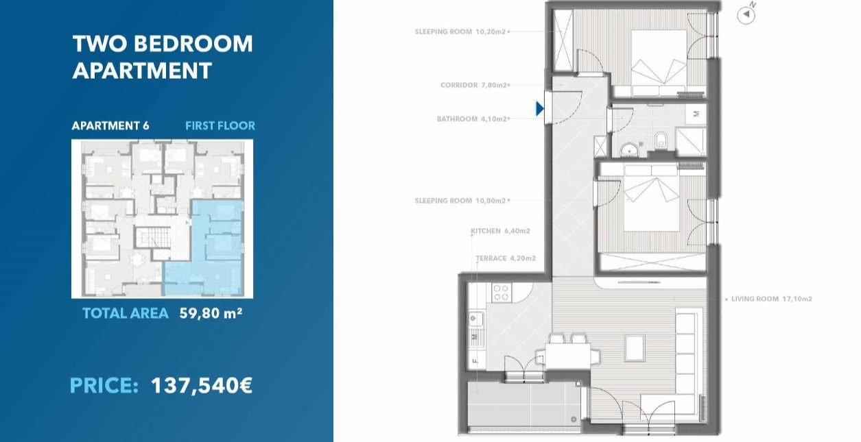 floor-plan-two-bedroom-first-floor-598-sq.m.jpg