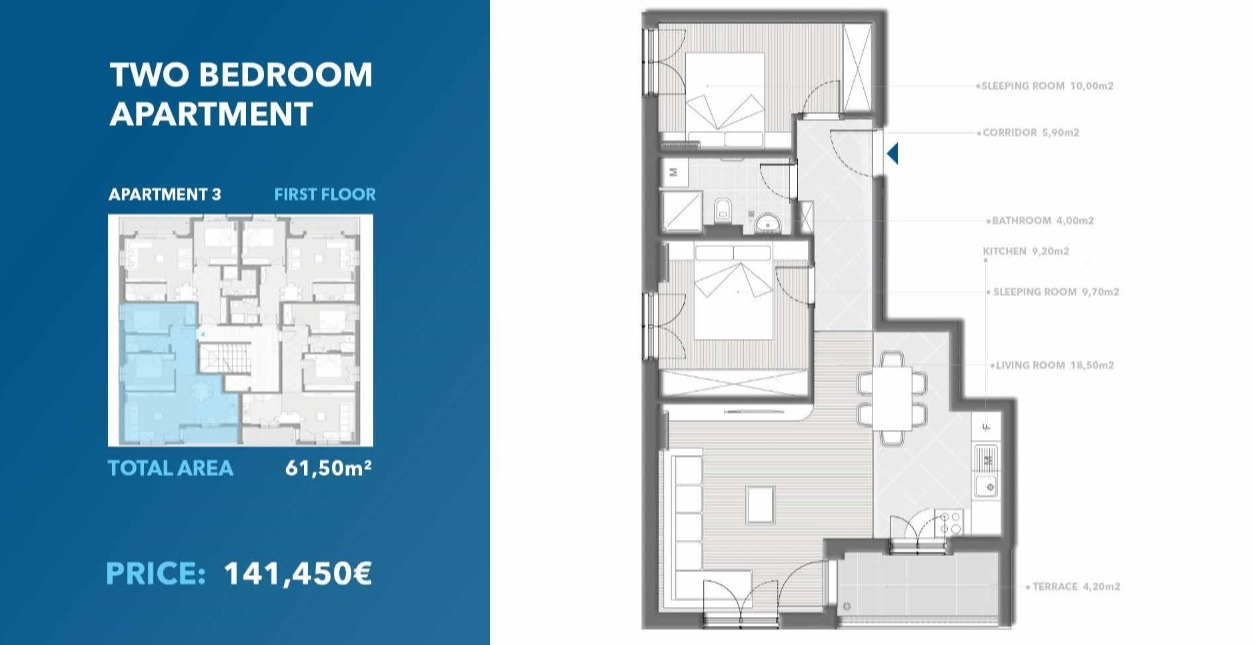 floor-plan-two-bedroom-first-floor-615sq.m.jpg