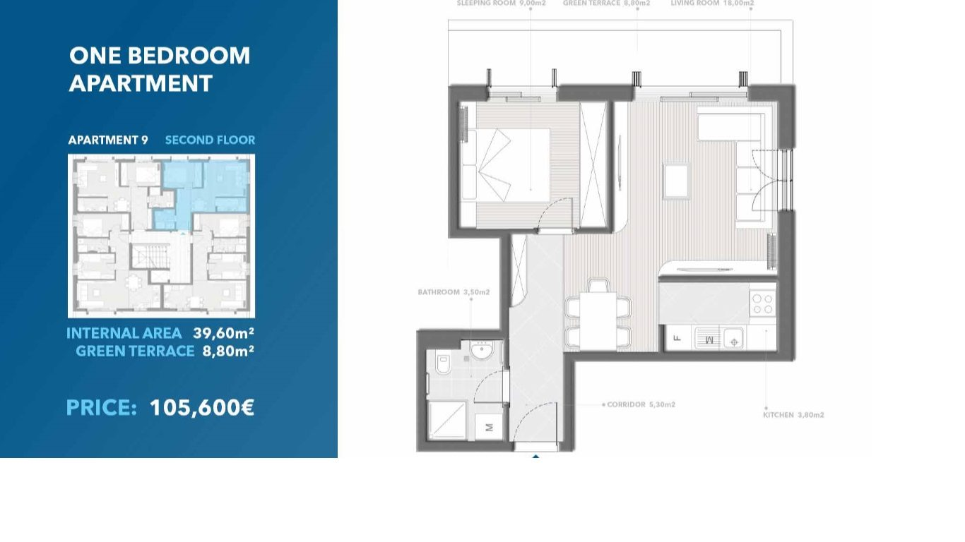 floor-plan-two-bedroom-second-floor-396-sq.m.jpg