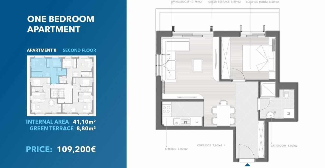 floor-plan-two-bedroom-second-floor-4110-sq.m.jpg