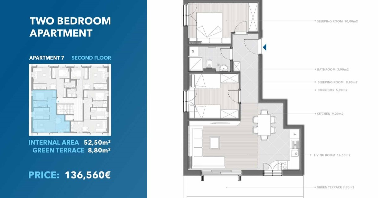 floor-plan-two-bedroom-second-floor-525-sq.m.jpg