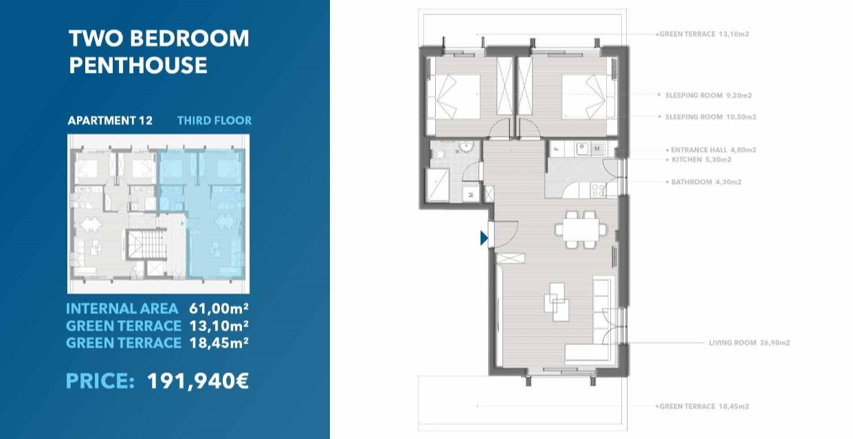 floor-plan-two-bedroom-third-floor-61-sq.m-two-green-terrace-13101845sq.m.jpg
