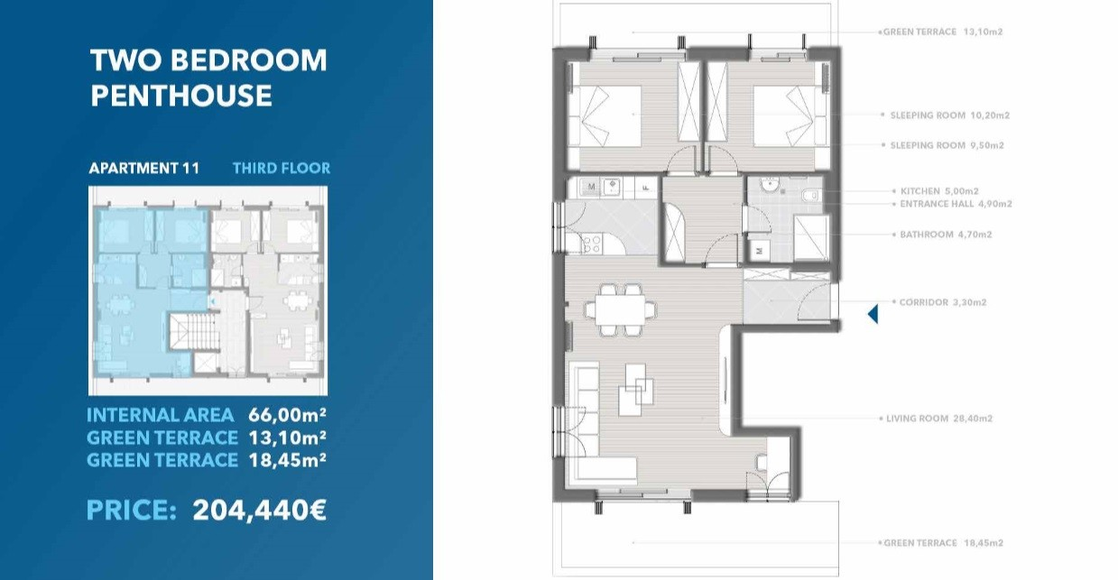 floor-plan-two-bedroom-third-floor-66-sq.m-two-green-terrace-13101845sq.m.jpg
