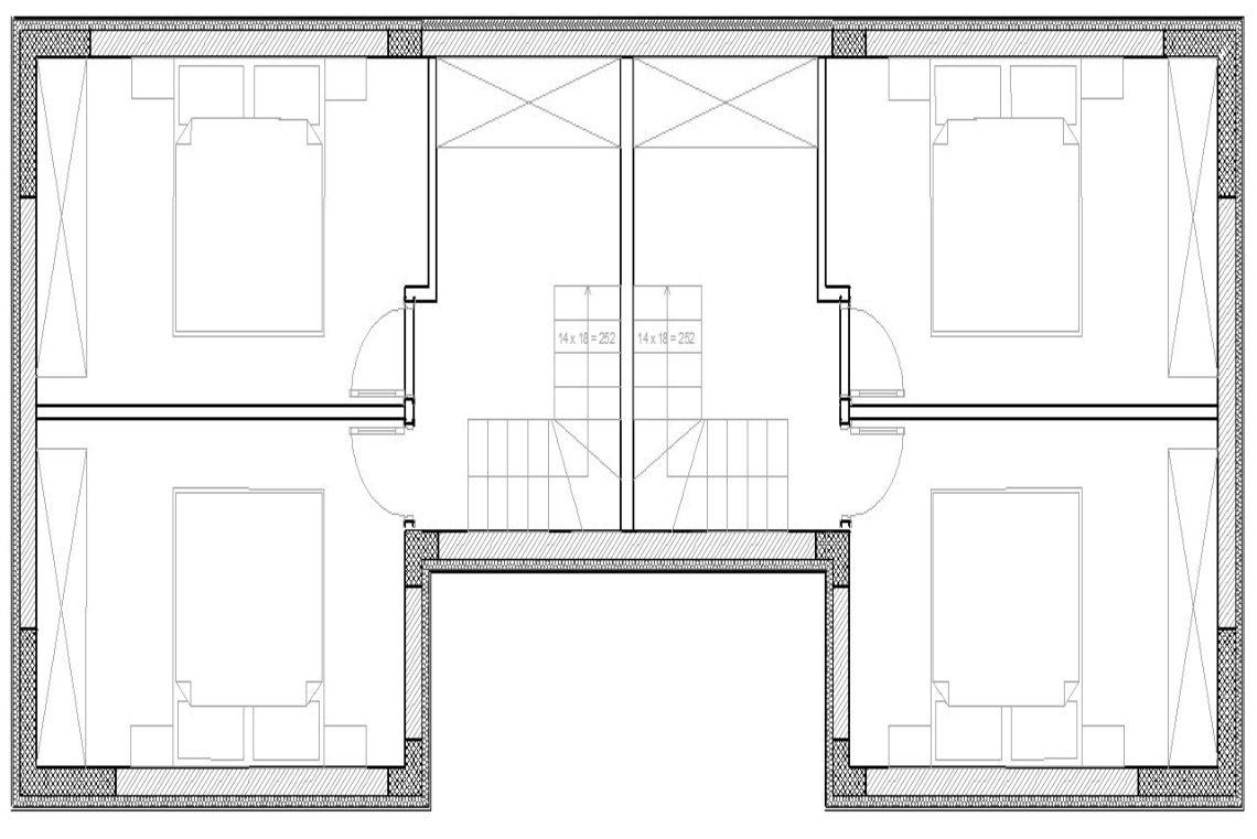 krasici-12-floor-sajt.jpg