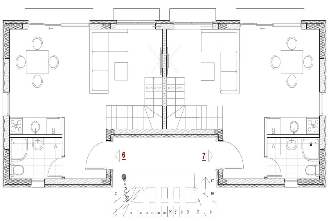 krasici-9-sajt-floor.png