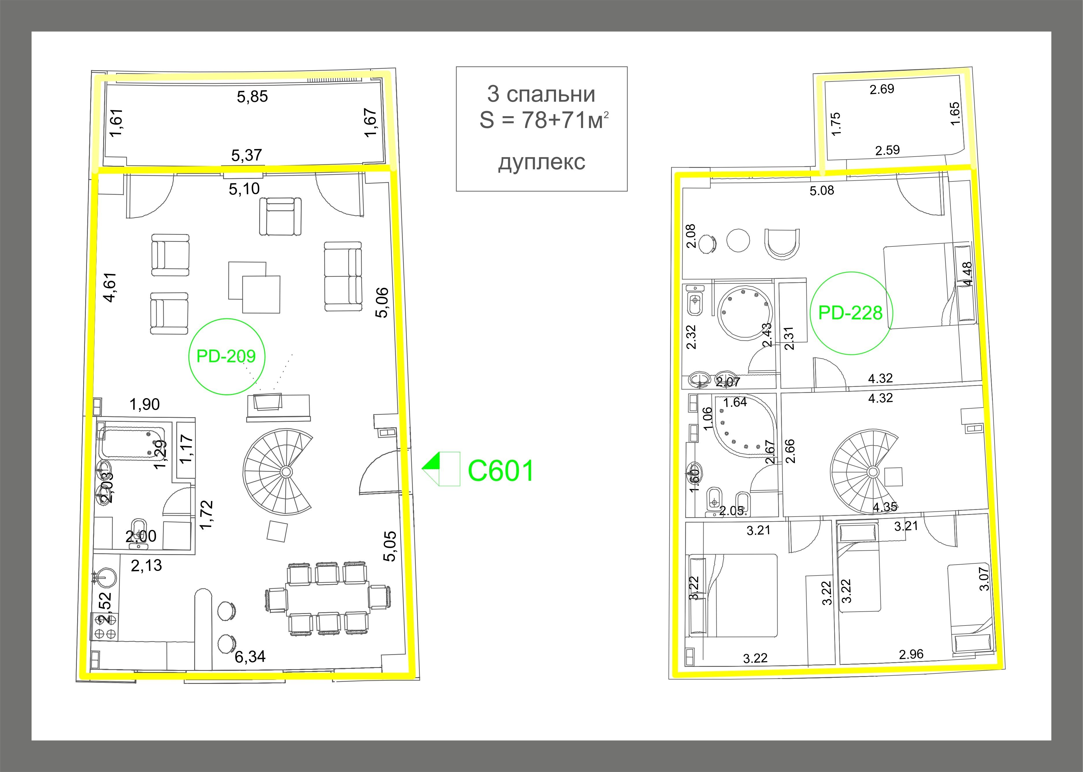 C601-scaled.jpg